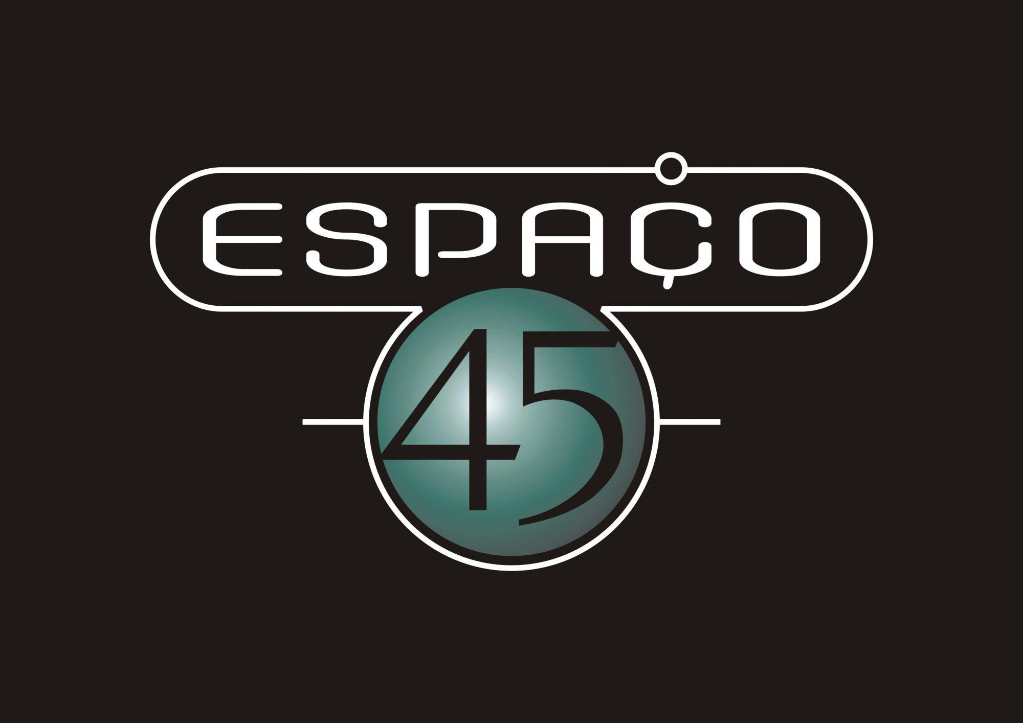 Espaço 45